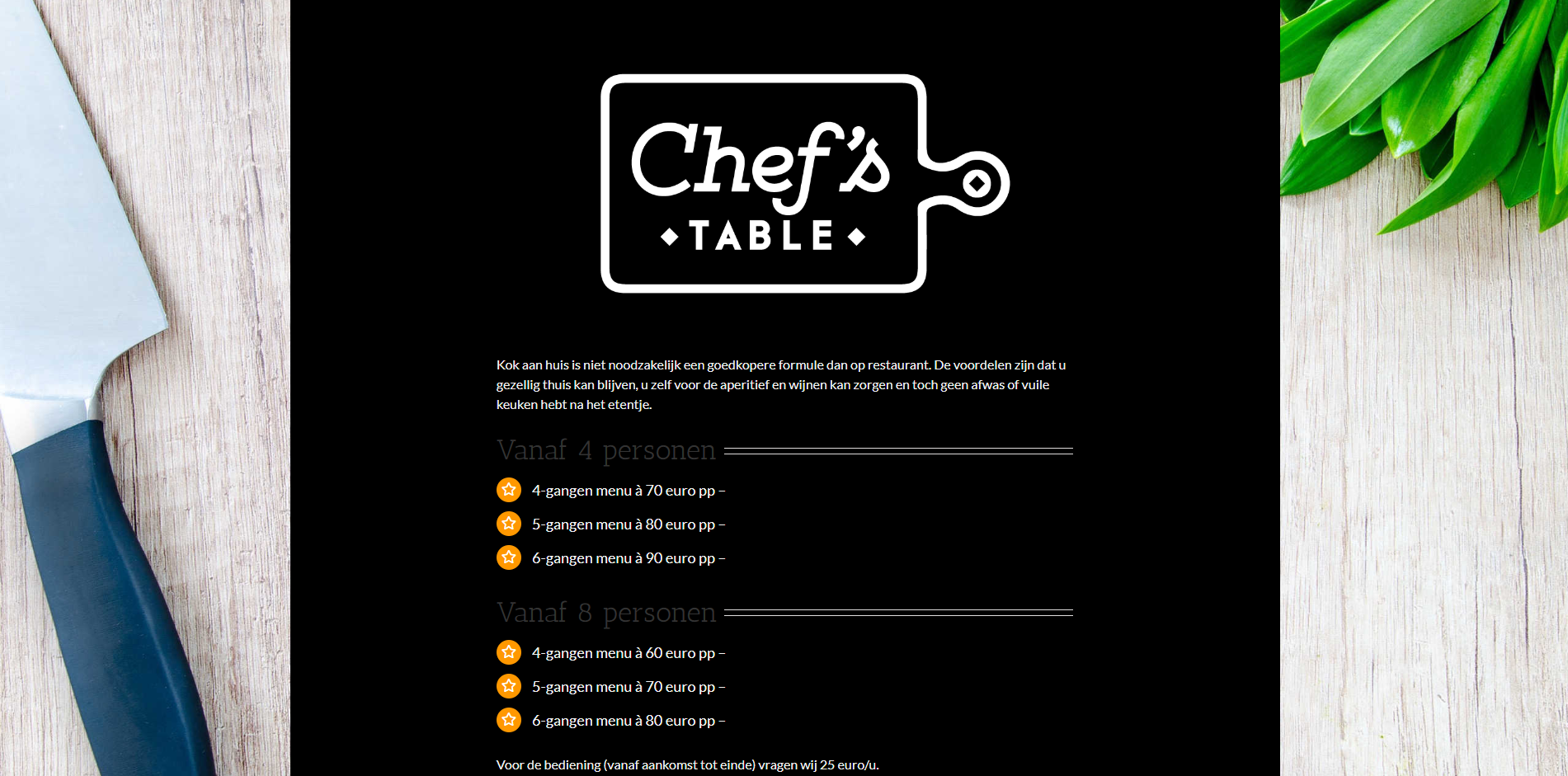 Chef's-table_1
