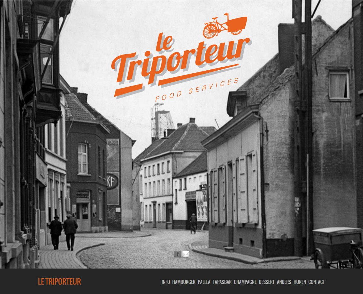 le-triporteur