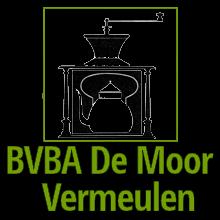logotekst