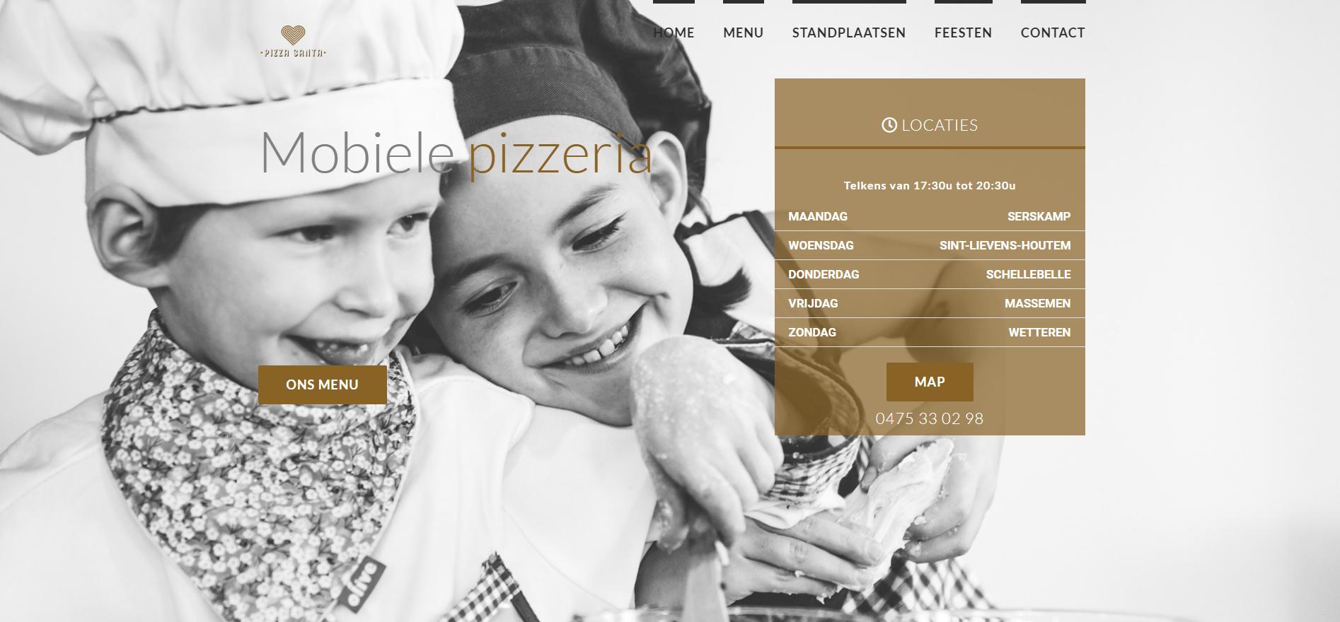 pizzasanta1