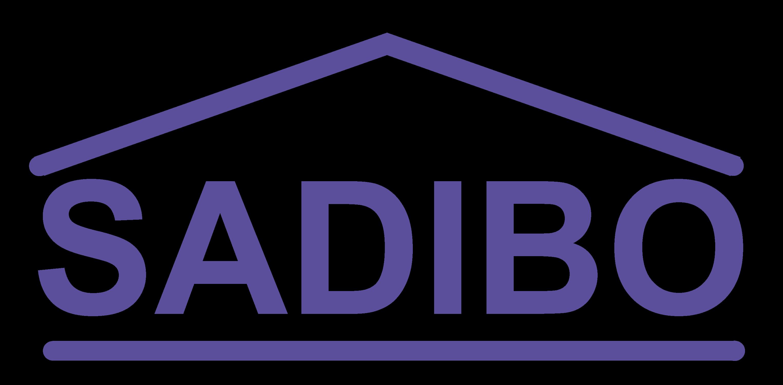 sadibo-kleur