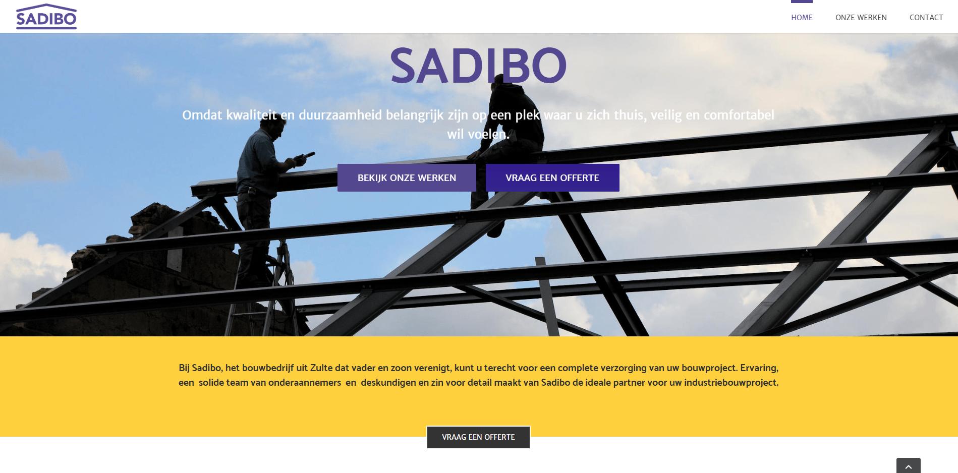 sadibo1