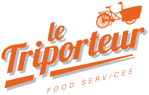 triporteur-logo-kleur